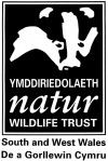 Wildlife Trust of South and West Wales (WTSWW), Brecknock