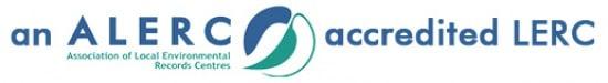 BIS receives ALERC Accreditation