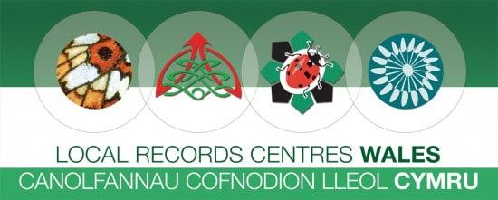 P/T IT vacancy for LERC Wales